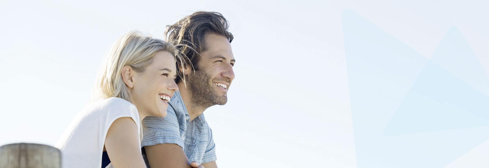 Partnersuche auf dwellforward.org - Online Dating mit Kontaktanzeigen